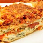 Sztuka kulinarna tworzenia potraw polskiej kuchni