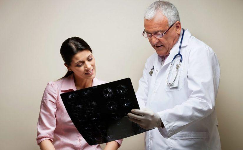 Leczenie osteopatią to medycyna niekonwencjonalna ,które błyskawicznie się kształtuje i wspomaga z kłopotami zdrowotnymi w odziałe w Krakowie.
