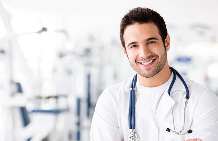 Lecznie u osteopaty to leczenie niekonwencjonalna ,które prędko się rozwija i wspomaga z kłopotami ze zdrowiem w odziałe w Katowicach.