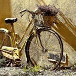 Jakikolwiek miłośnik jazdy rowerowej z pewnością czeka, aż wszelakie śniegi i lody odejdą już w niepamięć.